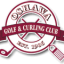 Oshawa Golf and Curling Club