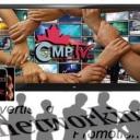 http://cmptv.ca/images/cover/group/1/thumb_f3ca764c4eeb82a163fbf5f1c9aa8591.jpg