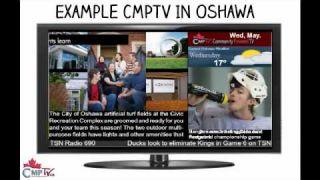 CMPTV vs CP24