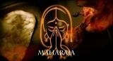 Maharaja Authentic Indian Cuisine